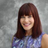 Elizabeth  Gundersen, MD