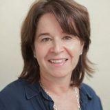 Lisa Auerbach, MD MHPE