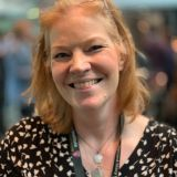 Leslie R Ellis, MD, MSHPEd, FACP