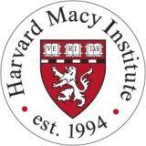 Harvard Macy Institiute