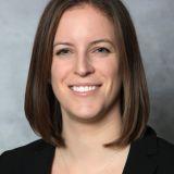 Jessica M Trier