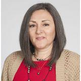 Cecile M Foshee