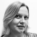 Marie Thoresen MD