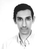 Mahdi AlBasri