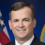 Anthony R. Artino, Jr.