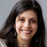 Deborah R  Erlich MD MMedEd FAAFP