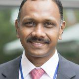 Senthil Kumar Rajasekaran, MD