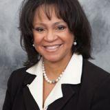 Annie J. Daniel, PhD