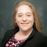 Kristina  Dzara, Ph.D.